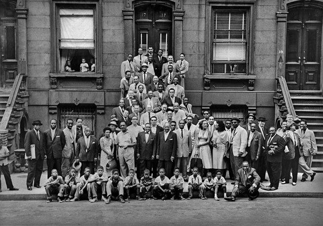 ArtKane-Harlem58-Artigianato-Fotografico