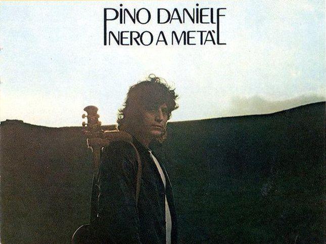 Cesare-Monti-Pino-Daniele-Artigianato-Fotografico